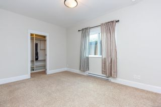 Photo 15: 2165 Stone Gate in : La Bear Mountain House for sale (Langford)  : MLS®# 864068