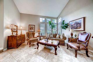 Photo 3: ENCINITAS House for sale : 5 bedrooms : 1424 Wildmeadow Pl
