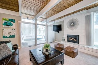 Photo 14: 3039 25A Street SW in Calgary: Richmond Detached for sale : MLS®# C4271710
