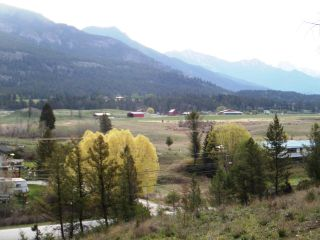 Photo 31: Lot 6 SWANSEA ROAD in Invermere: Vacant Land for sale : MLS®# 2457554