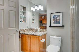 Photo 24: 1101 24 Hemlock Crescent SW in Calgary: Spruce Cliff Apartment for sale : MLS®# A1154369