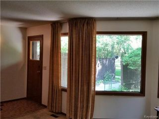 Photo 3: 3085 Pembina Highway in Winnipeg: Condominium for sale : MLS®# 1610021