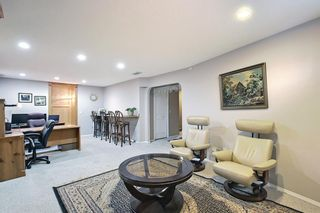 Photo 35: 144 Edgebrook Park NW in Calgary: Edgemont Detached for sale : MLS®# A1066773