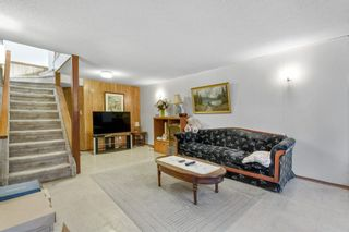 Photo 15: 6912 86 Avenue in Edmonton: Zone 18 House for sale : MLS®# E4228530