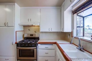 Photo 6: COLLEGE GROVE House for sale : 6 bedrooms : 5144 Manchester Rd in San Diego