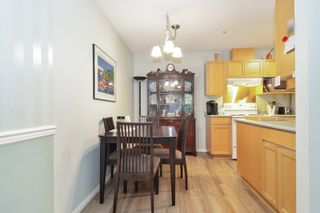 """Photo 6: 302 22722 LOUGHEED Highway in Maple Ridge: East Central Condo for sale in """"MARK'S PLACE"""" : MLS®# R2602812"""