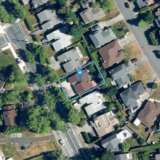 Photo 25: 4163 Shelbourne St in : SE Gordon Head House for sale (Saanich East)  : MLS®# 865988