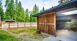 Photo 16: 727 Englishman River Rd in : PQ Errington/Coombs/Hilliers House for sale (Parksville/Qualicum)  : MLS®# 881965