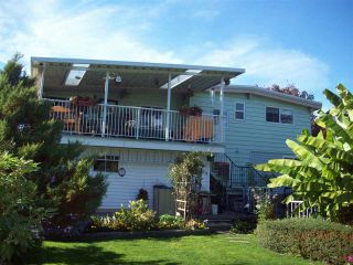 Photo 14: 9254 JAMES STREET in Chilliwack: Chilliwack E Young-Yale House for sale : MLS®# R2117891