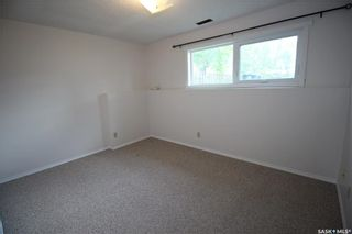 Photo 13: 301A-301B 6th Street South in Kenaston: Residential for sale : MLS®# SK864328