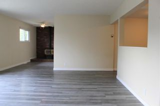 Photo 7: 423 51 Avenue SW in Calgary: Windsor Park Detached for sale : MLS®# A1152145