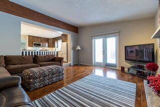 Photo 7: 85 Woodington Bay | Linden Woods Winnipeg