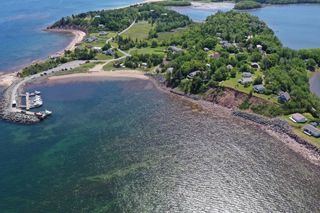 Photo 29: 339 Sinclair Road in Chance Harbour: 108-Rural Pictou County Residential for sale (Northern Region)  : MLS®# 202115718