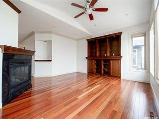 Photo 17: 8243 Fairways West Drive in Regina: Fairways West Residential for sale : MLS®# SK772087