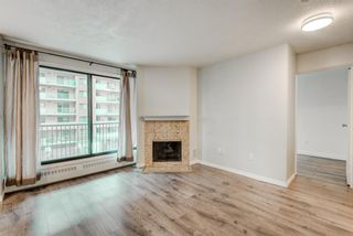 Photo 11: 304 1323 15 Avenue SW in Calgary: Beltline Apartment for sale : MLS®# A1152767