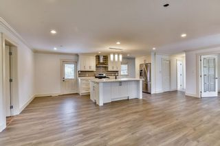 Photo 4: 2027 KAPTEY Avenue in Coquitlam: Cape Horn House for sale : MLS®# R2095324