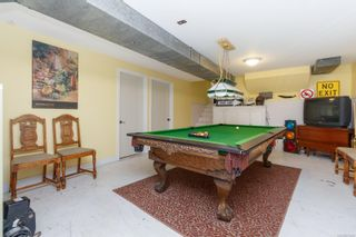 Photo 25: 851 Walfred Rd in : La Walfred House for sale (Langford)  : MLS®# 873542
