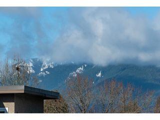 """Photo 26: 210 2273 TRIUMPH Street in Vancouver: Hastings Townhouse for sale in """"Triumph"""" (Vancouver East)  : MLS®# R2544386"""