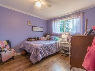 Photo 13: 219 McVickers St in PARKSVILLE: PQ Parksville House for sale (Parksville/Qualicum)  : MLS®# 832561