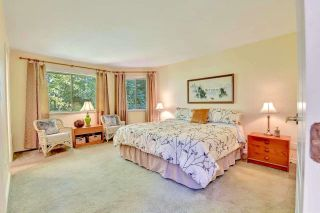 Photo 24: 3077 TANTALUS Court in Coquitlam: Westwood Plateau House for sale : MLS®# R2625186