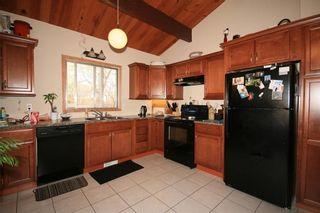 Photo 12: 124 GLENBROOK Road: Cochrane House for sale : MLS®# C4125002
