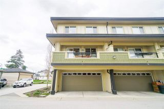 """Photo 5: 71 19477 72A Avenue in Surrey: Clayton Townhouse for sale in """"Sun at 72"""" (Cloverdale)  : MLS®# R2558879"""