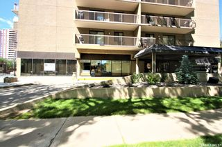 Photo 2: 311 6th Avenue North in Saskatoon: Central Business District Commercial for sale : MLS®# SK826422