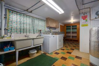 Photo 11: 5232 HOY Street in Vancouver: Collingwood VE House for sale (Vancouver East)  : MLS®# R2392696