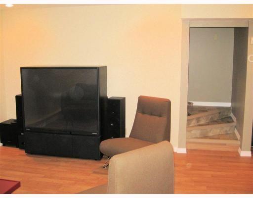 Photo 5: Photos: 77 LEATHERWOOD Crescent in WINNIPEG: North Kildonan Residential for sale (North East Winnipeg)  : MLS®# 2902232