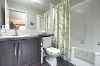 Photo 21: 2231 604 East Lake Boulevard NE: Airdrie Apartment for sale : MLS®# A1045955
