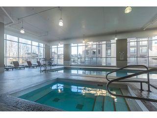 "Photo 31: 1504 110 BREW Street in Port Moody: Port Moody Centre Condo for sale in ""ARIA 1"" : MLS®# R2538360"