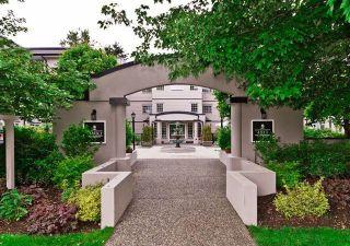 Photo 18: 301 - 1533 Best St.: White Rock Condo for sale : MLS®# F1310074