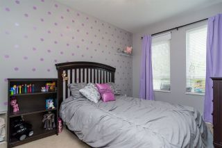 """Photo 13: 74 18777 68A Avenue in Surrey: Clayton Townhouse for sale in """"COMPASS"""" (Cloverdale)  : MLS®# R2200308"""