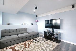 Photo 39: 2020 152 Avenue in Edmonton: Zone 35 House for sale : MLS®# E4239564
