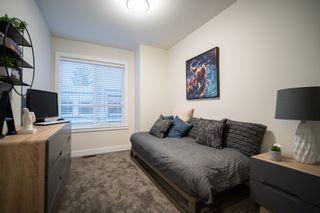 Photo 18: 185 46150 Thomas Road in Sardis: Townhouse for sale (Chilliwack)