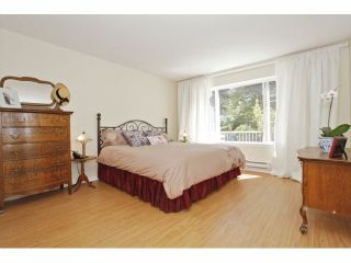 "Photo 14: 107 5465 201 Street in Langley: Langley City Condo for sale in ""BriarWood Park"" : MLS®# F1317281"