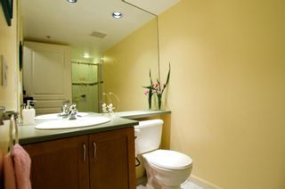 Photo 13: 104 2161 WEST 12TH AVENUE in Carlings: Home for sale