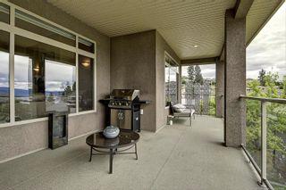Photo 27: 1585 Merlot Drive, in West Kelowna: House for sale : MLS®# 10209520