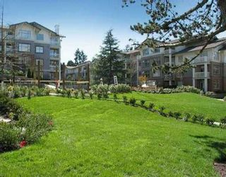 Photo 1: 105 4759 VALLEY DR in Vancouver: Quilchena Condo for sale (Vancouver West)  : MLS®# V529143