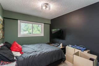 Photo 19: 8081 CADE BARR Street in Mission: Mission BC House for sale : MLS®# R2615539