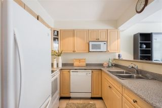 """Photo 7: 3372 COBBLESTONE Avenue in Vancouver: Champlain Heights Townhouse for sale in """"MARINE WOODS"""" (Vancouver East)  : MLS®# R2310887"""