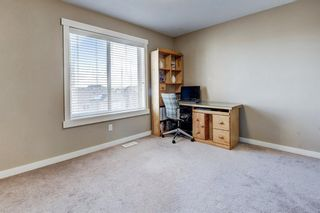 Photo 24: 452 Evergreen Circle SW in Calgary: Evergreen Detached for sale : MLS®# A1065396