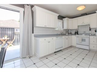 Photo 7: 7612 140A Street in Surrey: Home for sale : MLS®# F1444700