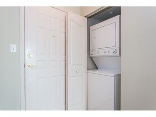 """Photo 17: 1405 3170 GLADWIN Road in Abbotsford: Central Abbotsford Condo for sale in """"Regency Tower"""" : MLS®# R2318450"""