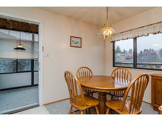 Photo 9: 4932 208A Street in Langley: Langley City House for sale : MLS®# F1436177