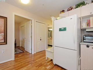 Photo 11: 306 3133 Tillicum Rd in VICTORIA: SW Tillicum Condo for sale (Saanich West)  : MLS®# 777005