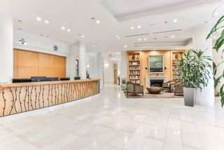 Photo 29: 205 509 Beecroft Road in Toronto: Willowdale West Condo for sale (Toronto C07)  : MLS®# C5310708