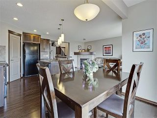 Photo 9: 681 CRANSTON Drive SE in Calgary: Cranston House for sale : MLS®# C4110392