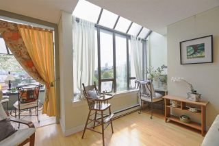 Photo 7: 33 1201 LAMEY'S MILL ROAD in Vancouver: False Creek Condo for sale (Vancouver West)  : MLS®# R2546376