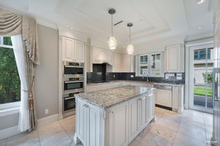Photo 10: 2111 OTTAWA Avenue in West Vancouver: Dundarave House for sale : MLS®# R2611555